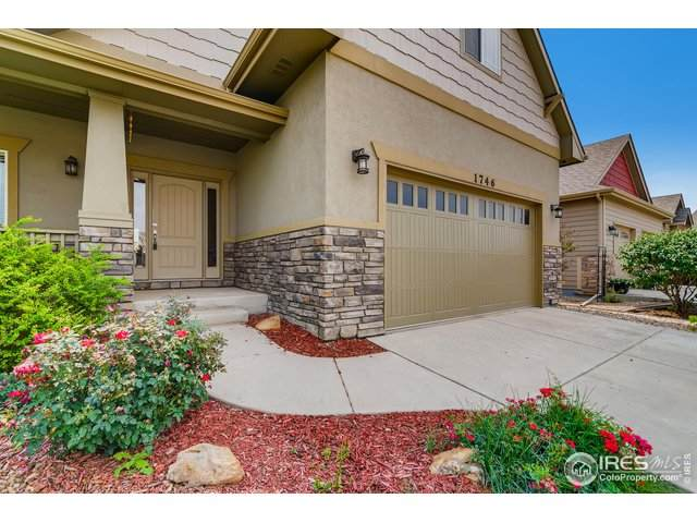 1746 Platte River Ct, Windsor, CO 80550 (MLS #922049) :: 8z Real Estate