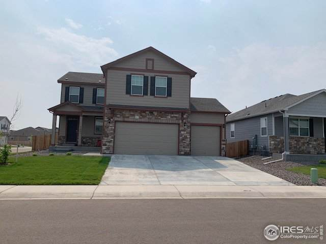 750 Camberly Dr, Windsor, CO 80550 (MLS #922092) :: Fathom Realty