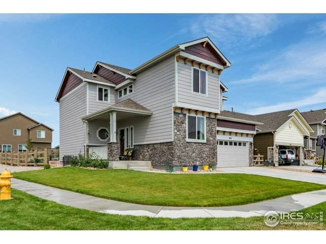 610 Lene Ln, Berthoud, CO 80513 (MLS #922121) :: RE/MAX Alliance