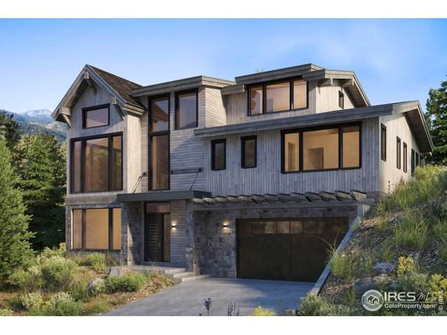 9 Juneau Cir - Photo 1