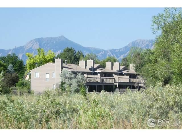 4680 Portside Way, Boulder, CO 80301 (MLS #922163) :: 8z Real Estate