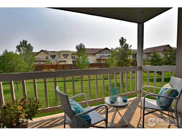 3500 Rolling Green Dr, Fort Collins, CO 80525 (#922232) :: Compass Colorado Realty
