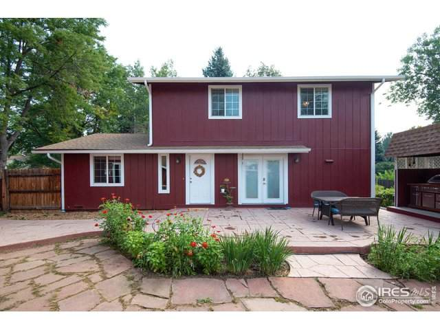 55 Spring Dale Pl - Photo 1