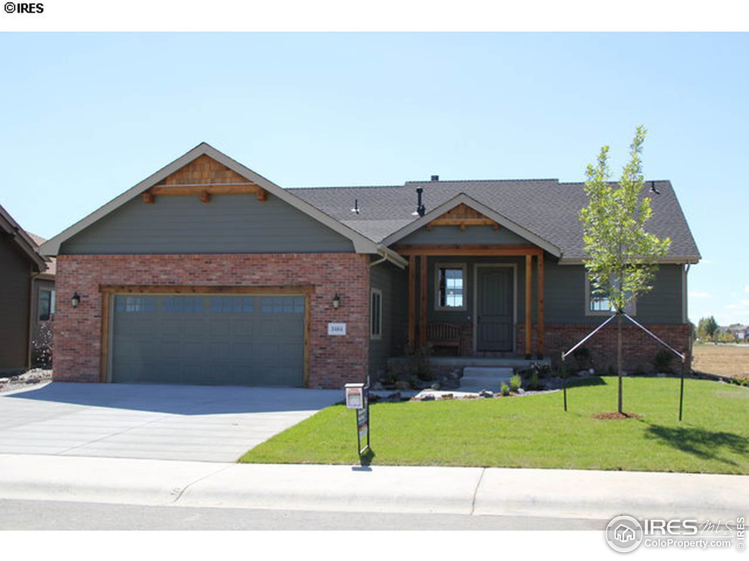 1164 10th St, Boulder, CO 80302 (#922355) :: Kimberly Austin Properties