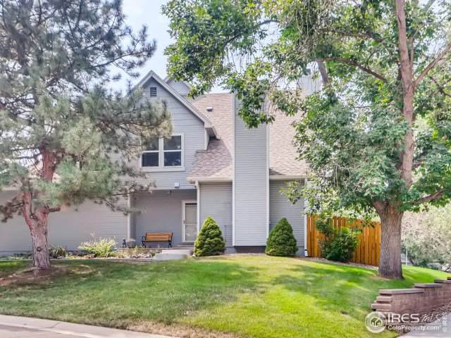 9031 Allison Ct, Westminster, CO 80021 (#922365) :: Compass Colorado Realty