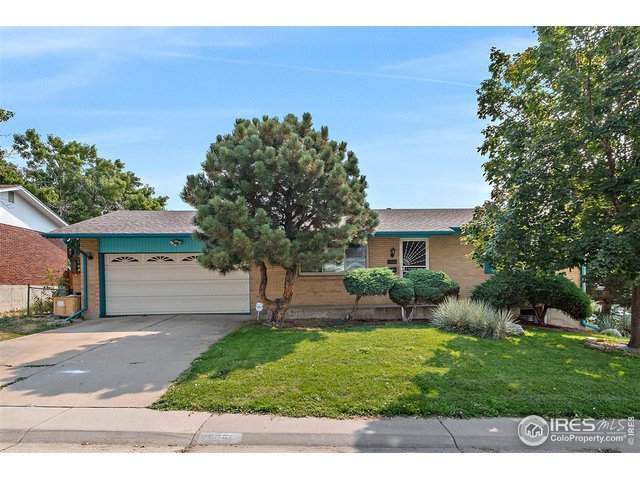 7606 Sherman Pl, Denver, CO 80221 (#922389) :: The Margolis Team