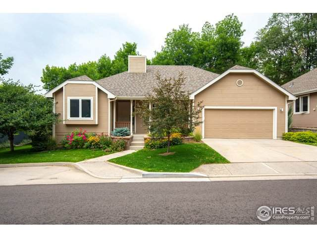 1627 Ukiah Ln, Fort Collins, CO 80525 (MLS #922394) :: HomeSmart Realty Group