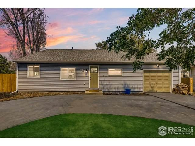6841 77th Ave - Photo 1