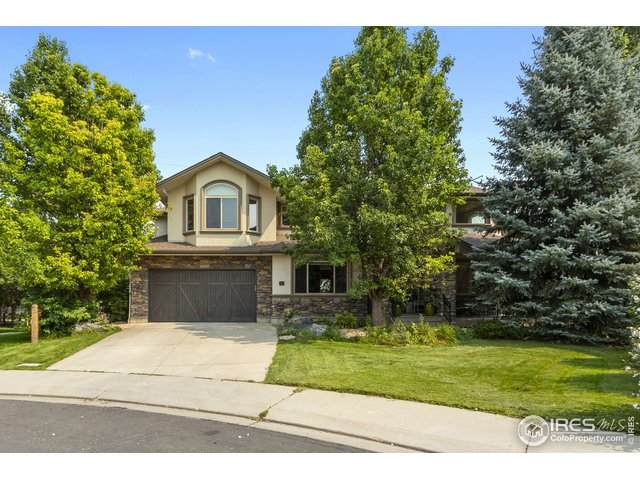 502 Stardance Way, Longmont, CO 80504 (#922443) :: Kimberly Austin Properties