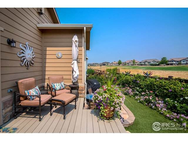 2789 Dundee Pl, Erie, CO 80516 (MLS #922447) :: J2 Real Estate Group at Remax Alliance