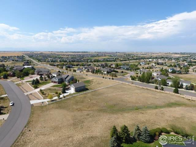 9337 E 147th Pl, Brighton, CO 80602 (MLS #922498) :: J2 Real Estate Group at Remax Alliance