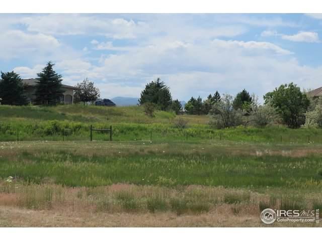 3801 S Bar G Ln, Fort Collins, CO 80524 (MLS #922519) :: 8z Real Estate