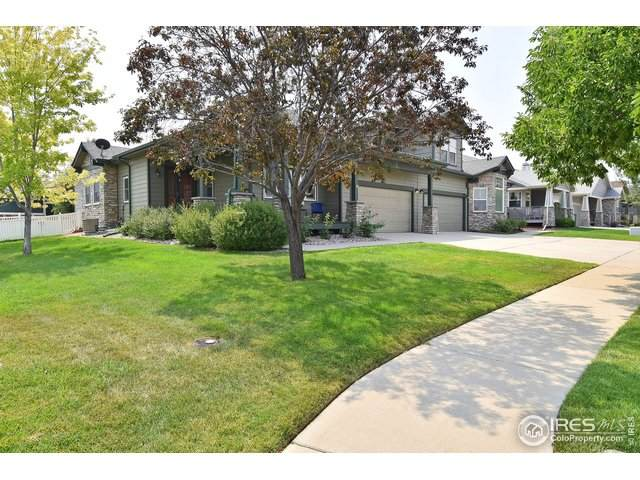 455 Olympia Ave, Longmont, CO 80504 (#922548) :: Compass Colorado Realty