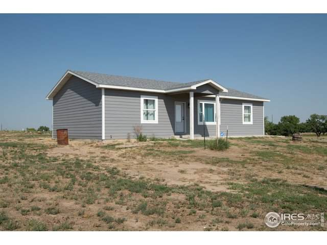 29391 Highway 34 - Photo 1