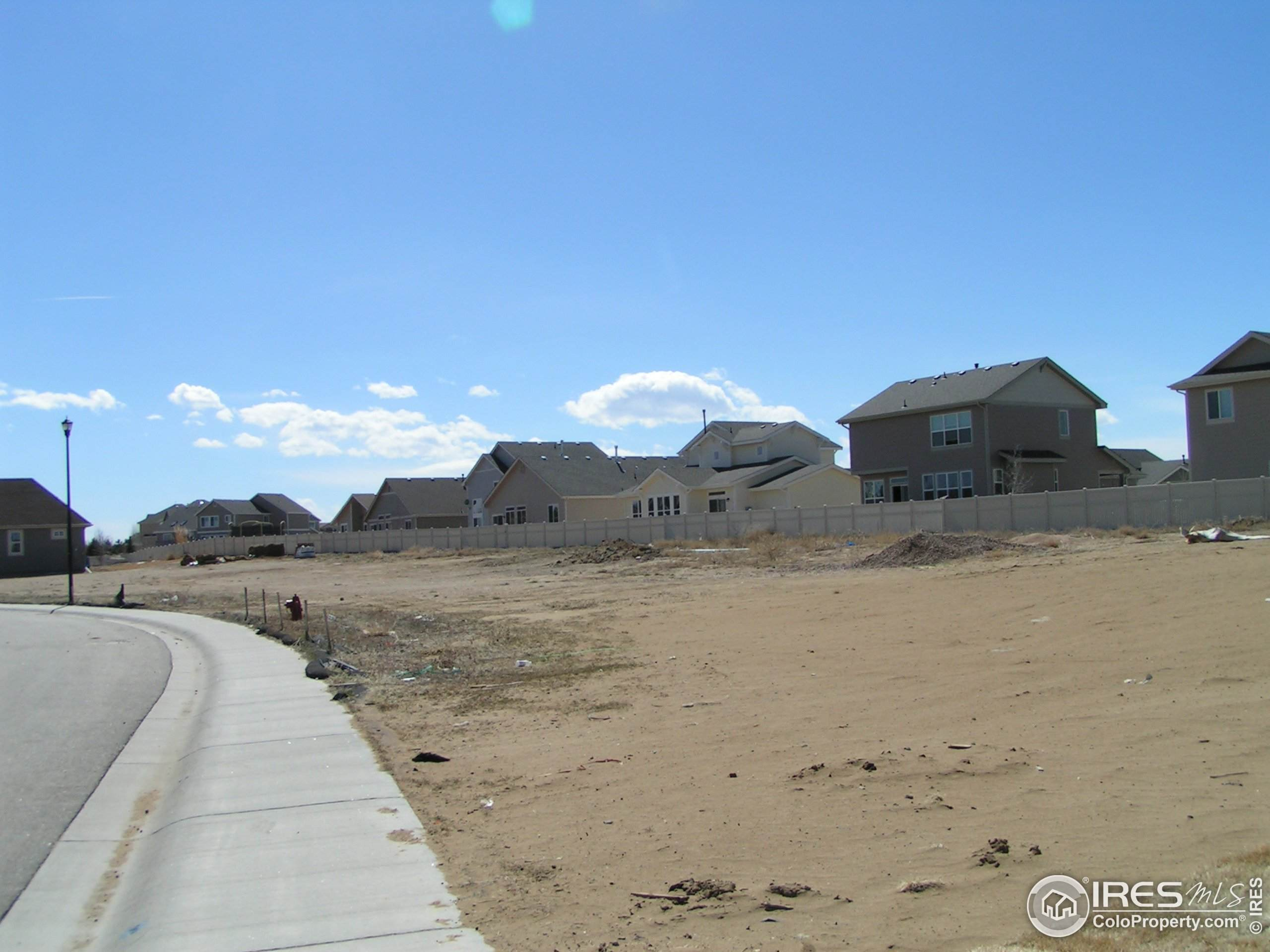609 S Sherwood St, Fort Collins, CO 80521 (#922652) :: Compass Colorado Realty