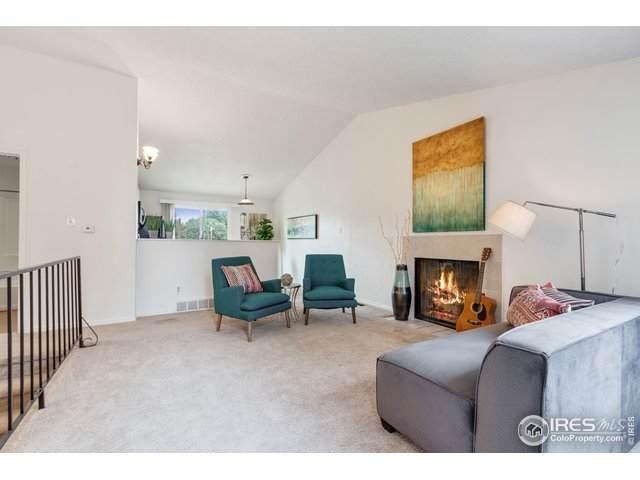 2141 Hackberry Cir, Longmont, CO 80501 (MLS #922728) :: 8z Real Estate