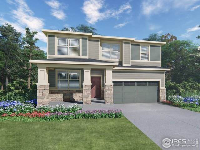 9312 Salida St, Commerce City, CO 80022 (MLS #922824) :: Bliss Realty Group
