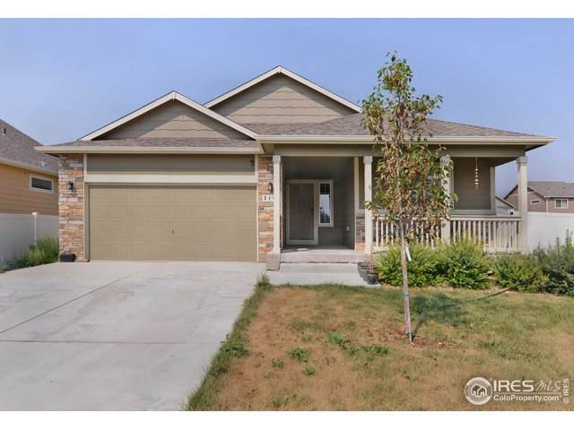310 Cherryridge Dr - Photo 1