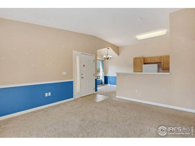 1166 Opal St #202, Broomfield, CO 80020 (#922890) :: Compass Colorado Realty