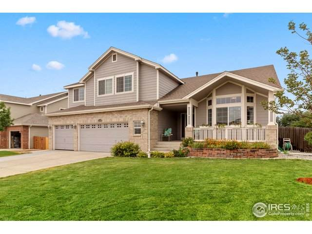 1398 Reliance Ct, Erie, CO 80516 (MLS #922899) :: RE/MAX Alliance