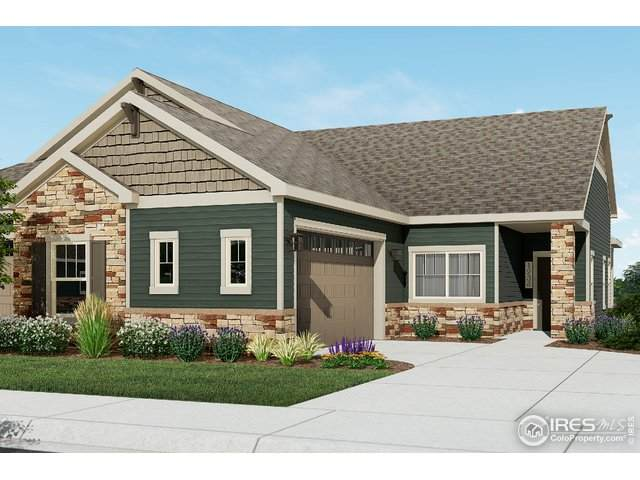 12575 Ulster St, Thornton, CO 80602 (MLS #922924) :: Fathom Realty