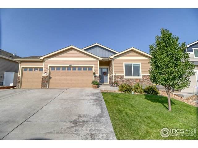2225 74th Ave - Photo 1
