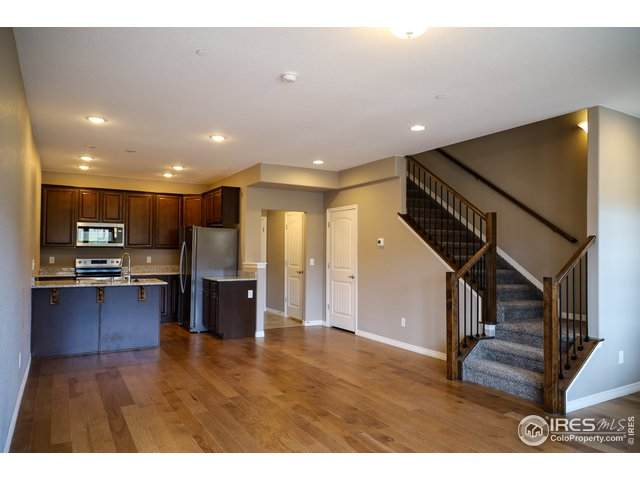 2505 Downs Way - Photo 1