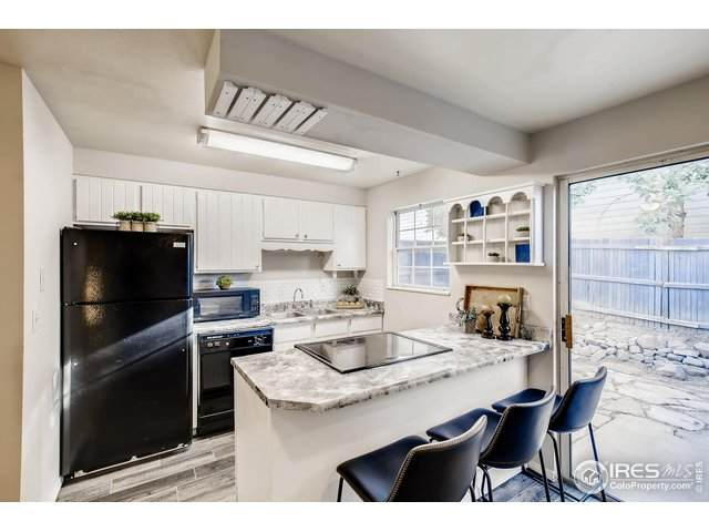 2049 Estes Ln #4, Longmont, CO 80501 (MLS #923184) :: J2 Real Estate Group at Remax Alliance