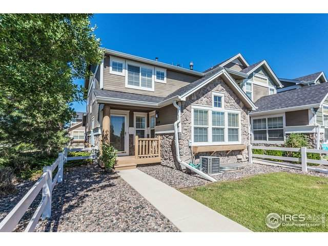 249 Rock Bridge Ln, Windsor, CO 80550 (MLS #923186) :: 8z Real Estate