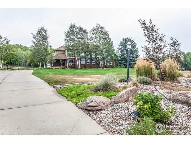 1500 Hepplewhite Ct, Fort Collins, CO 80526 (MLS #923189) :: Wheelhouse Realty