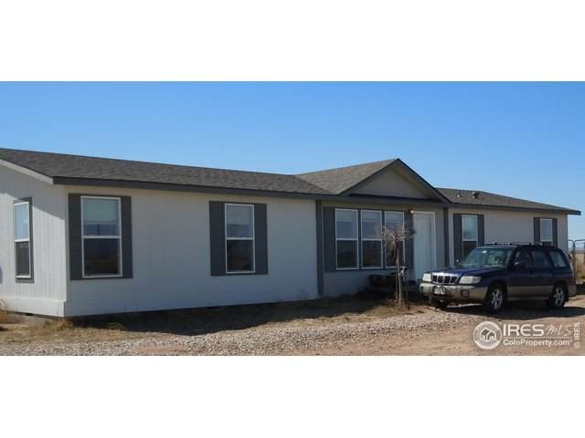 12905 County Road 108 - Photo 1