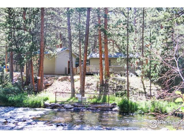 155 Evergreen Point Rd - Photo 1