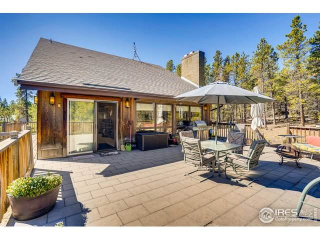 155 Pinon Cir - Photo 1