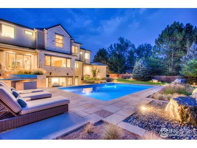 2158 Tamarack Ave, Boulder, CO 80304 (MLS #923281) :: 8z Real Estate