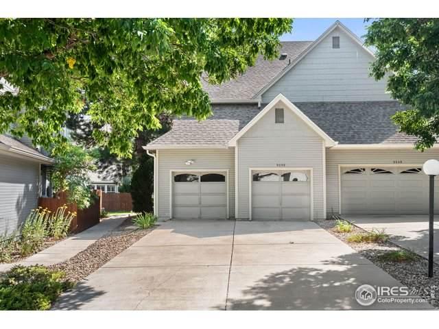 9058 Allison Ct, Westminster, CO 80021 (MLS #923381) :: 8z Real Estate