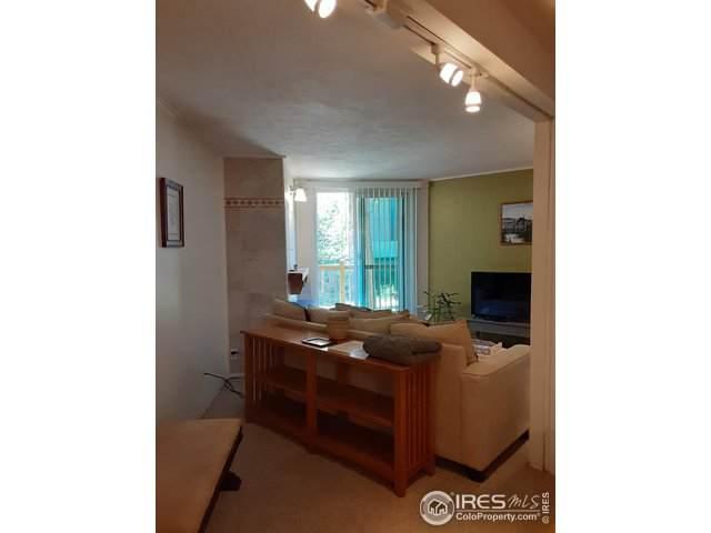 2200 Lodge Pole Cir #207, Silverthorne, CO 80498 (#923399) :: Compass Colorado Realty