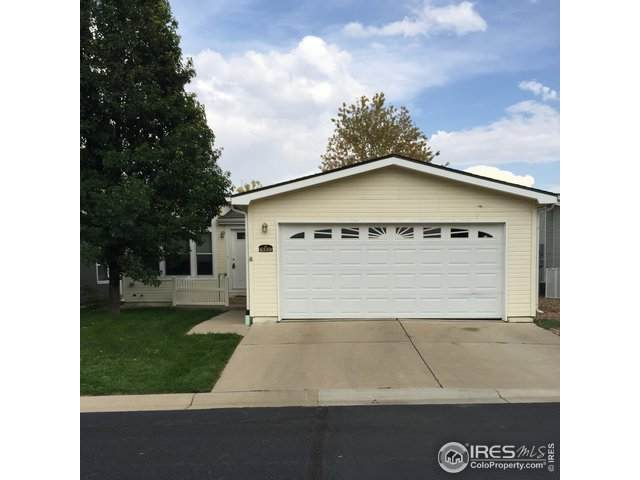 6350 Hollyhock Grn, Frederick, CO 80530 (MLS #923413) :: Jenn Porter Group