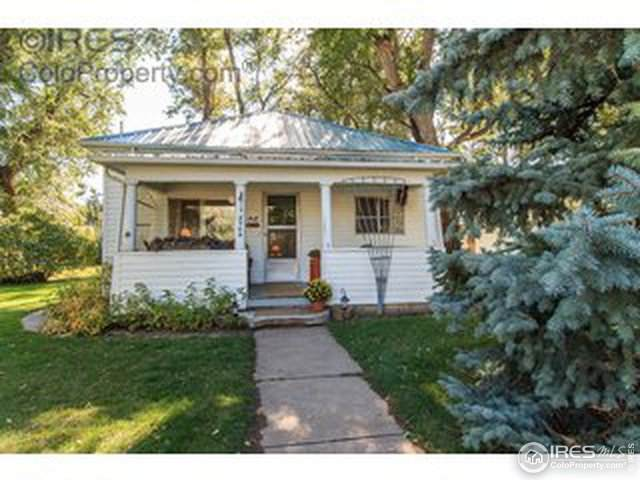 3749 Garfield Ave - Photo 1