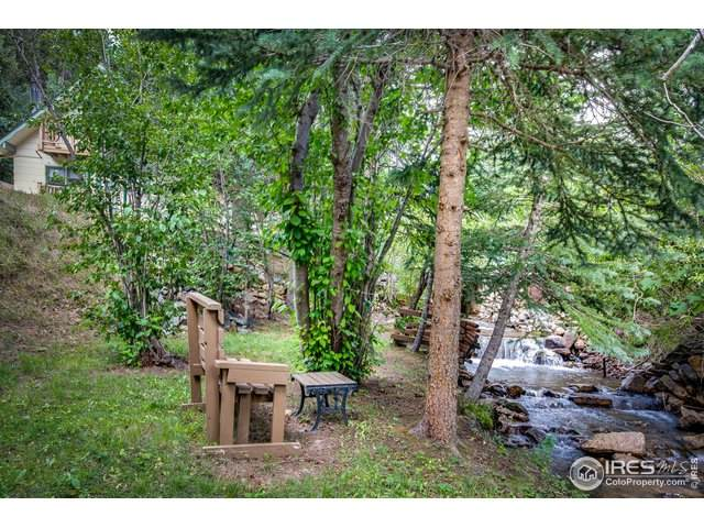 1064 Apex Valley Rd, Black Hawk, CO 80422 (MLS #923441) :: 8z Real Estate