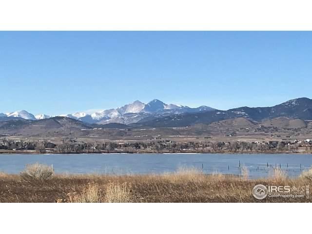 2626 Heron Lakes Pkwy, Berthoud, CO 80513 (MLS #923458) :: 8z Real Estate