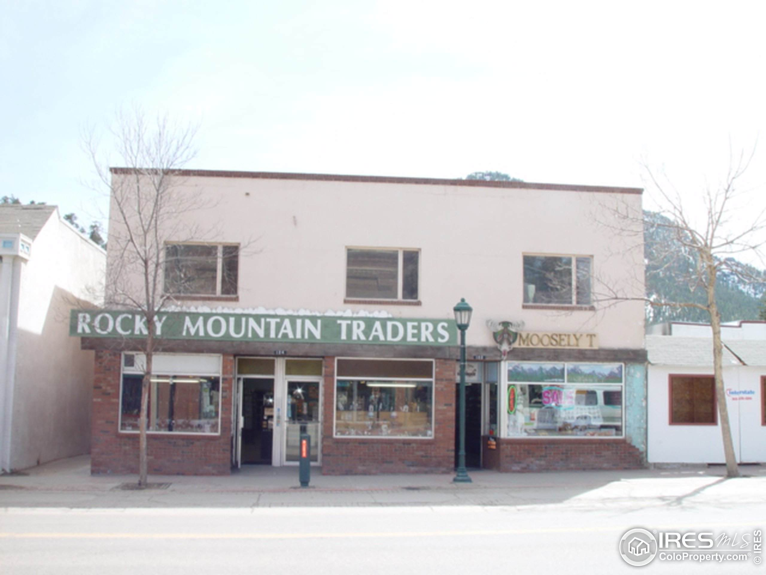 271 Sloan Dr, Johnstown, CO 80534 (MLS #923520) :: Wheelhouse Realty