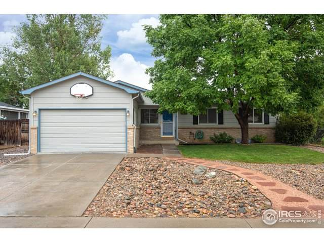 530 Redwood Cir, Berthoud, CO 80513 (#923534) :: The Margolis Team