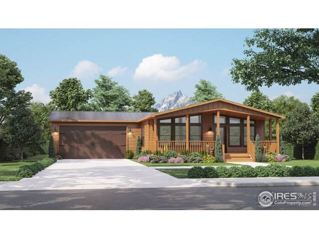 5 Yellowstone Ave, Brush, CO 80723 (#923538) :: Hudson Stonegate Team