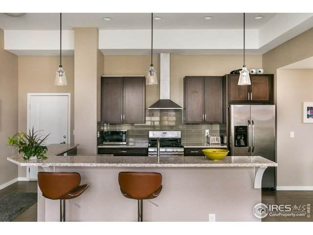 1820 Mary Ln #17, Boulder, CO 80304 (MLS #923585) :: Colorado Home Finder Realty