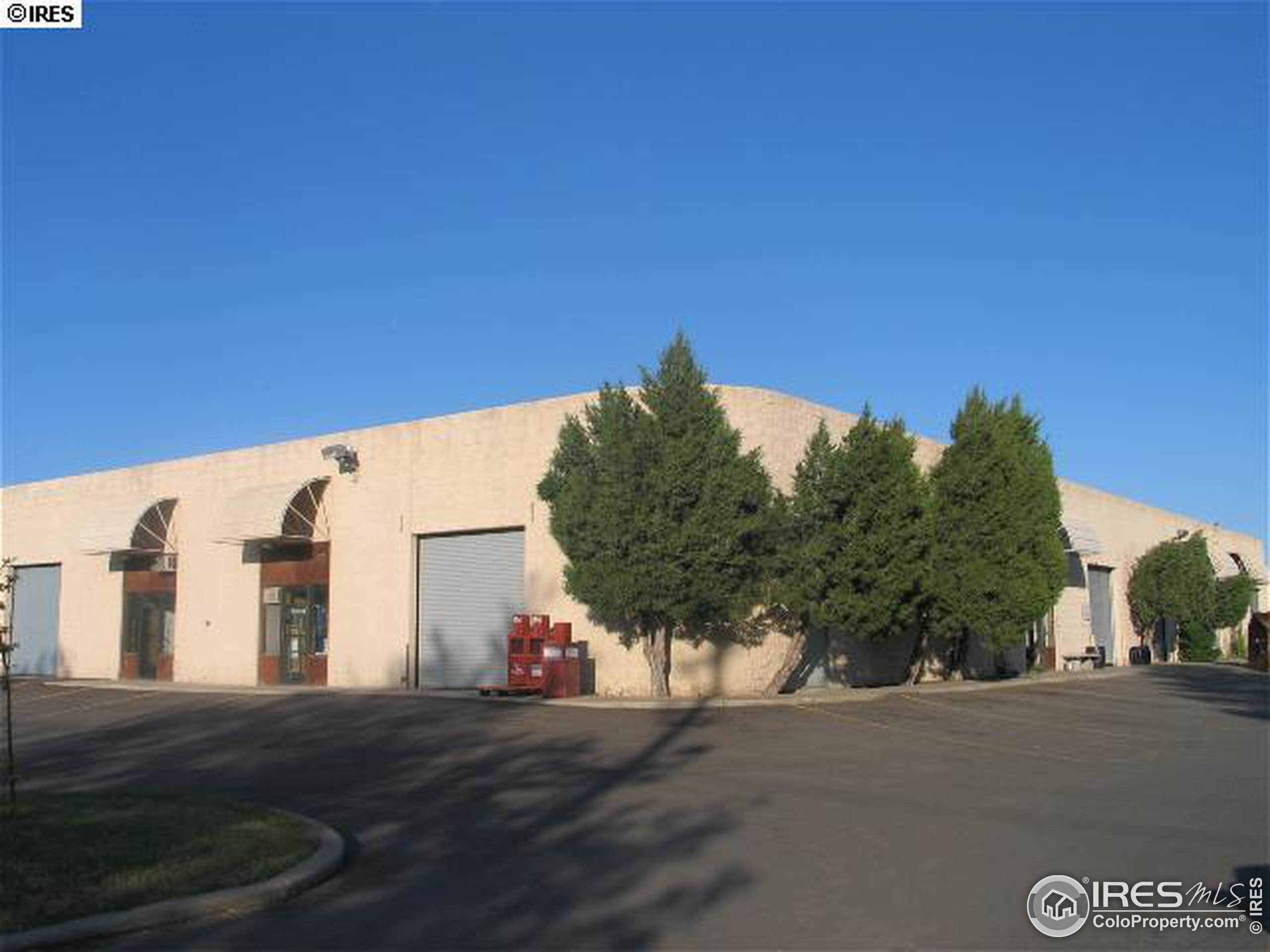 209 Lake St - Photo 1