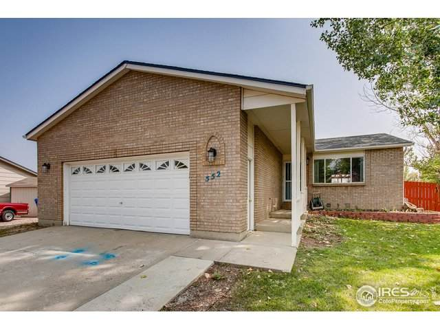 552 Sherri Dr - Photo 1