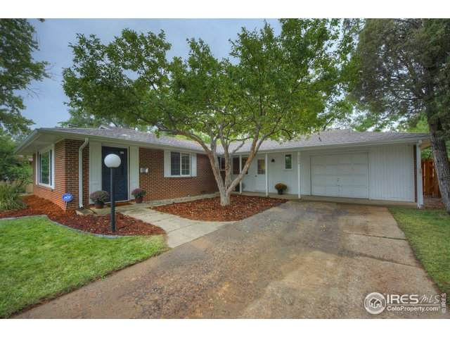 2390 Glenwood Dr - Photo 1
