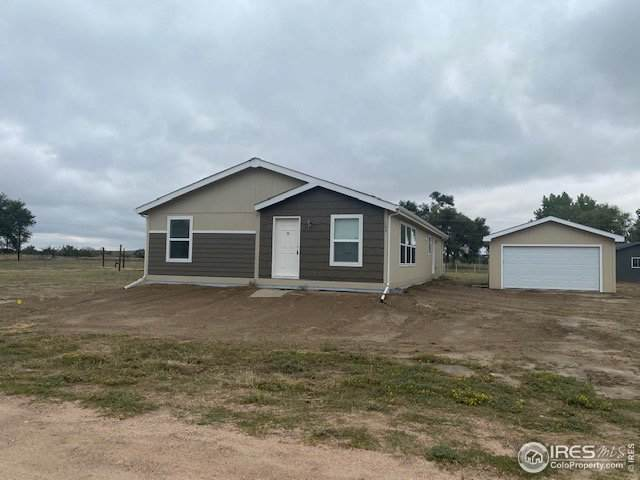 109 Juniper Cir, Log Lane Village, CO 80705 (MLS #923821) :: Wheelhouse Realty
