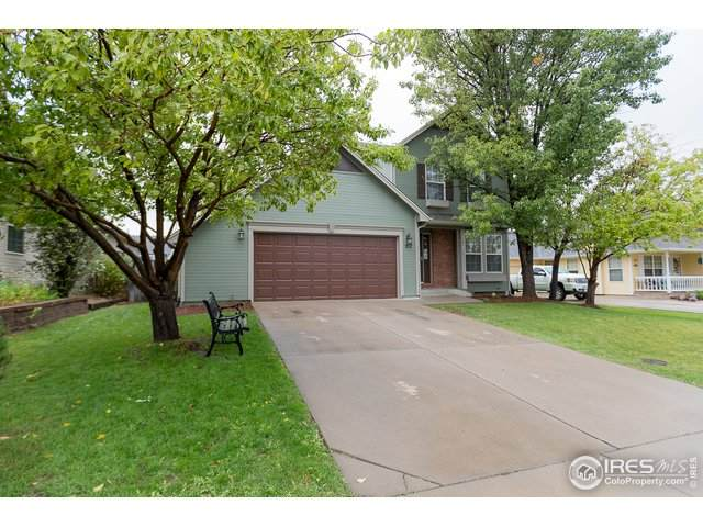 217 53rd Ave - Photo 1