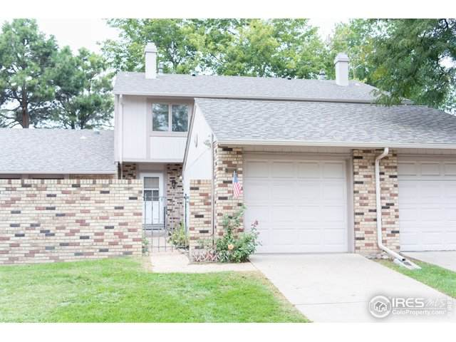 3123 Swallow Pl, Fort Collins, CO 80525 (MLS #923922) :: 8z Real Estate